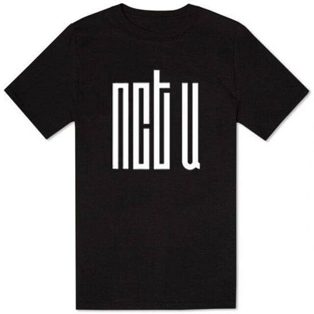Kpop Newest KPOP NCT U NCTU 127 Member Name Album Shirts K-POP 2016 Casual Cotton Tshirt T Shirt Short Sleeve Tops T-shirt DX259 that you'll fall in love with. At an affordable price at KPOPSHOP, We sell a variety of KPOP NCT U NCTU 127 Member Name Album Shirts K-POP 2016 Casual Cotton Tshirt T Shirt Short Sleeve Tops T-shirt DX259 with Free Shipping.