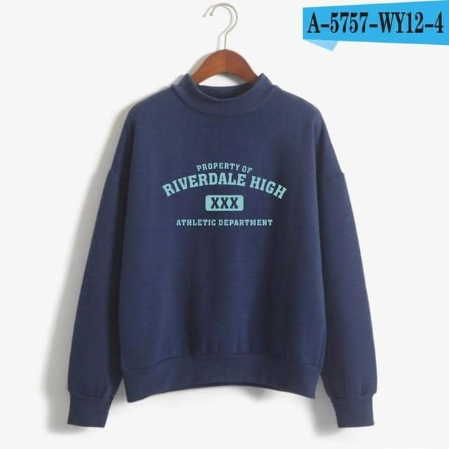 Kpop Newest KPOP Riverdale Women/men Hoodies Sweatshirts Fashion Hooded  Long Sleeve Sweatshirt Casual Clothing south side serpents custom that you'll fall in love with. At an affordable price at KPOPSHOP, We sell a variety of KPOP Riverdale Women/men Hoodies Sweatshirts Fashion Hooded  Long Sleeve Sweatshirt Casual Clothing south side serpents custom with Free Shipping.