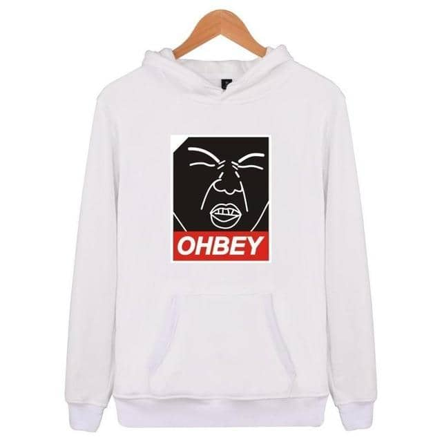 Kpop Newest Kpop EXO SEHUN the Same Cap Hoody Fall Winter Women Men Hoodies Long Sleeve Pullover Outerwears that you'll fall in love with. At an affordable price at KPOPSHOP, We sell a variety of Kpop EXO SEHUN the Same Cap Hoody Fall Winter Women Men Hoodies Long Sleeve Pullover Outerwears with Free Shipping.
