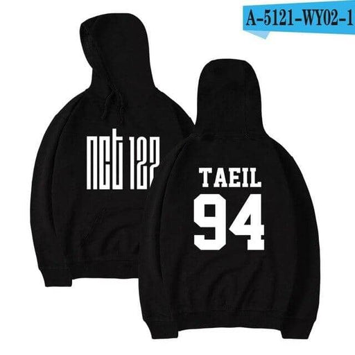 Kpop Newest Kpop NCT 127 NCT127 Album Womens Hoodies and Sweatshirts Moletom Feminino Harajuku Hip Hop Funny Hooded Jacket Female Tracksuit that you'll fall in love with. At an affordable price at KPOPSHOP, We sell a variety of Kpop NCT 127 NCT127 Album Womens Hoodies and Sweatshirts Moletom Feminino Harajuku Hip Hop Funny Hooded Jacket Female Tracksuit with Free Shipping.