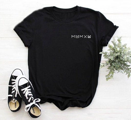 Kpop Newest Monsta X and Monbebe Pocket Print T Shirt Kpop Shownu Wonho Minhyuk Kihyun Hyungwon Jooheon MonstaX T-Shirt that you'll fall in love with. At an affordable price at KPOPSHOP, We sell a variety of Monsta X and Monbebe Pocket Print T Shirt Kpop Shownu Wonho Minhyuk Kihyun Hyungwon Jooheon MonstaX T-Shirt with Free Shipping.