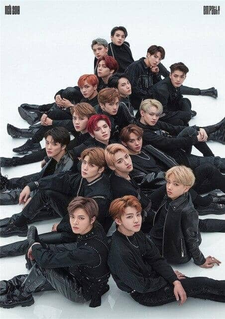 Kpop Newest NCT 201 Korean  Poster/Kpop NCT  Dream Empathy Clear Image  Home Decoration Good Quality Prints White Coated Paper  room decor that you'll fall in love with. At an affordable price at KPOPSHOP, We sell a variety of NCT 201 Korean  Poster/Kpop NCT  Dream Empathy Clear Image  Home Decoration Good Quality Prints White Coated Paper  room decor with Free Shipping.