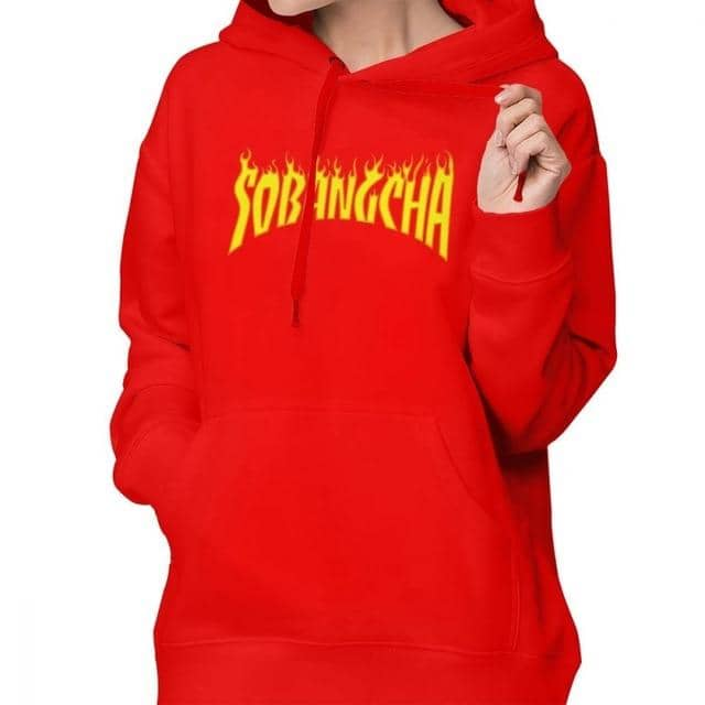 Kpop Newest Nct 127 Hoodie NCT 127 Fire Truck Hoodies Black Long-sleeve Hoodies Women Printed Streetwear Cotton Sexy Pullover Hoodie that you'll fall in love with. At an affordable price at KPOPSHOP, We sell a variety of Nct 127 Hoodie NCT 127 Fire Truck Hoodies Black Long-sleeve Hoodies Women Printed Streetwear Cotton Sexy Pullover Hoodie with Free Shipping.