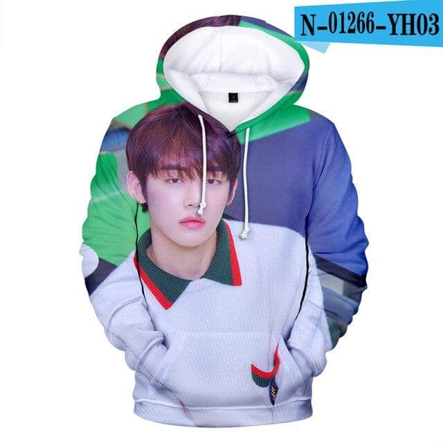 Kpop Newest New TXT idol Hoodies sweatshirt 3D Print boys/girls fashion Autumn warm pullovers 3D Casual popular kpop Size XXS-4XL 3D clothes that you'll fall in love with. At an affordable price at KPOPSHOP, We sell a variety of New TXT idol Hoodies sweatshirt 3D Print boys/girls fashion Autumn warm pullovers 3D Casual popular kpop Size XXS-4XL 3D clothes with Free Shipping.