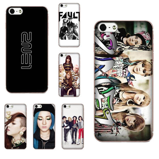 Kpop Newest TPU Case Protective 2ne1 - Kpop For Samsung Galaxy Note 5 8 9 S3 S4 S5 S6 S7 S8 S9 S10 mini Edge Plus Lite that you'll fall in love with. At an affordable price at KPOPSHOP, We sell a variety of TPU Case Protective 2ne1 - Kpop For Samsung Galaxy Note 5 8 9 S3 S4 S5 S6 S7 S8 S9 S10 mini Edge Plus Lite with Free Shipping.