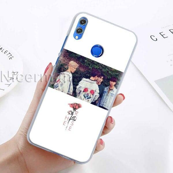 Kpop Newest day6 kpop Phone Case for Honor 20 Pro 10 20 Lite 20i Honor 8X 9X 8A Pro 8C 8S Play 3e Hard Cover that you'll fall in love with. At an affordable price at KPOPSHOP, We sell a variety of day6 kpop Phone Case for Honor 20 Pro 10 20 Lite 20i Honor 8X 9X 8A Pro 8C 8S Play 3e Hard Cover with Free Shipping.