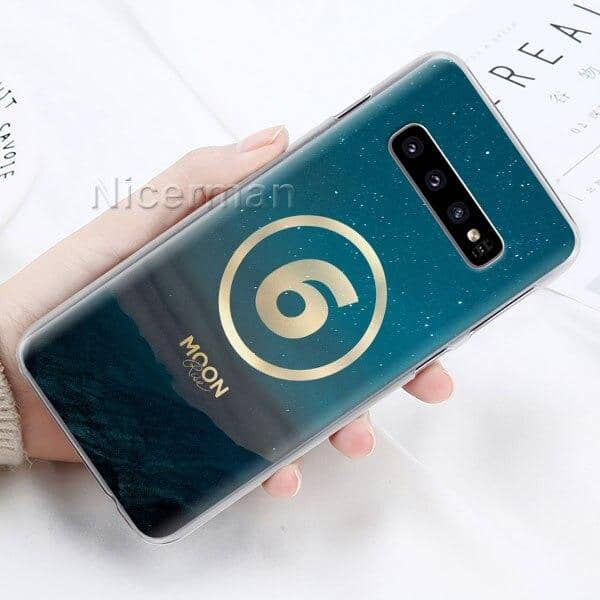 Kpop Newest day6 kpop Phone Case for Samsung Galaxy S10e S10 Plus S8 S9 Note 10 Plus 8 9 S6 S7 Edge Hard Cover Capa that you'll fall in love with. At an affordable price at KPOPSHOP, We sell a variety of day6 kpop Phone Case for Samsung Galaxy S10e S10 Plus S8 S9 Note 10 Plus 8 9 S6 S7 Edge Hard Cover Capa with Free Shipping.