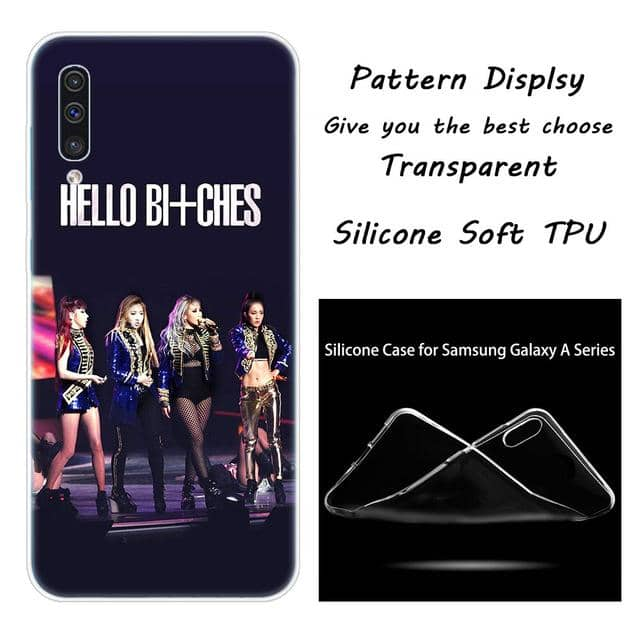 Kpop Newest luxury Soft Silicone Case 2ne1 KPOP black jack for Samsung Galaxy A50 A70 A80 A40 A30 A20 A10 A20E A2 CORE A9 A8 A7 A6 Plus 201 that you'll fall in love with. At an affordable price at KPOPSHOP, We sell a variety of luxury Soft Silicone Case 2ne1 KPOP black jack for Samsung Galaxy A50 A70 A80 A40 A30 A20 A10 A20E A2 CORE A9 A8 A7 A6 Plus 201 with Free Shipping.