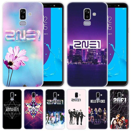 Kpop Newest luxury Soft Silicone Case 2ne1 KPOP black jack for Samsung Galaxy J8 J7 J6 J4 J2 201 Core J3 2016 J5 2019 EU J4 Plus J7 Prime that you'll fall in love with. At an affordable price at KPOPSHOP, We sell a variety of luxury Soft Silicone Case 2ne1 KPOP black jack for Samsung Galaxy J8 J7 J6 J4 J2 201 Core J3 2016 J5 2019 EU J4 Plus J7 Prime with Free Shipping.