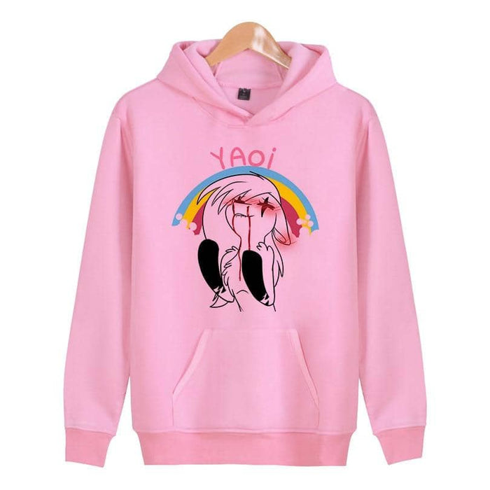 Kpop Newest yaoi New Autumn women Hoodies Sweatshirt kpop Streetwear Color Hip Hop female Hooded Sportswear W5045 that you'll fall in love with. At an affordable price at KPOPSHOP, We sell a variety of yaoi New Autumn women Hoodies Sweatshirt kpop Streetwear Color Hip Hop female Hooded Sportswear W5045 with Free Shipping.