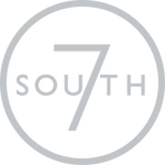 7 SOUTH