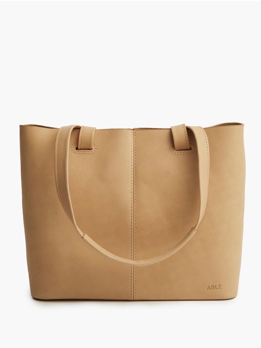 Able Nelita Shoulder Bag