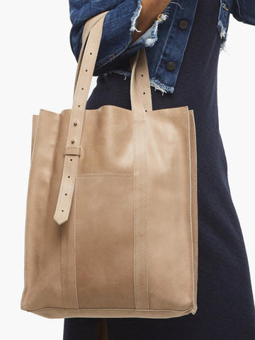 Able Elsabet Tote