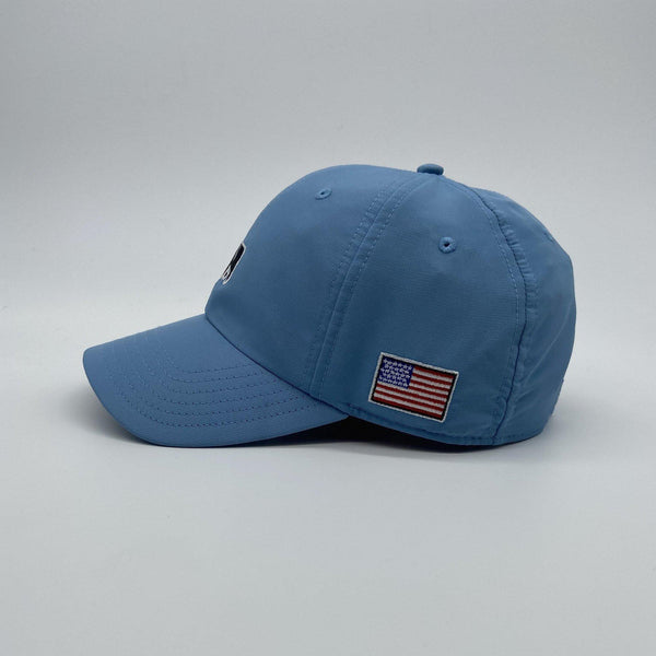 Normal Brand Patriotic Performance Cap