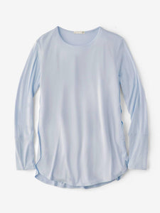 Tasc Everyday Silk Jenny Long Sleeve