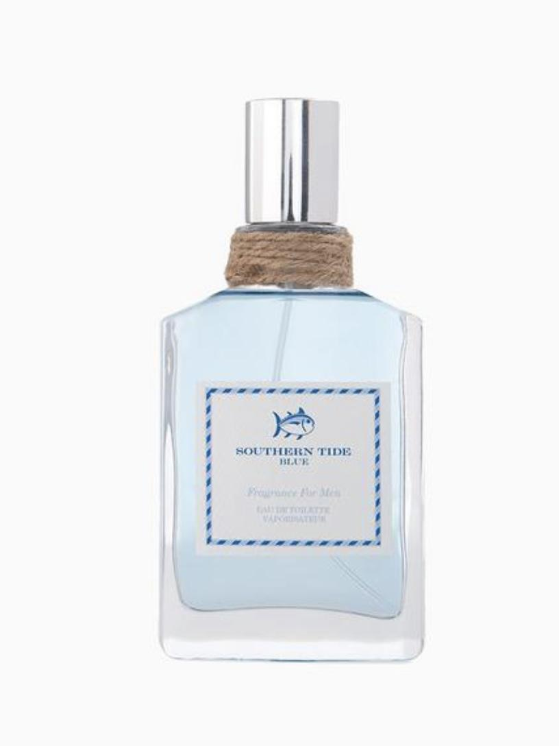 Southern Tide Blue Fragrance