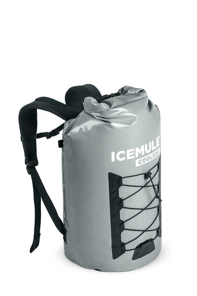 ICEMULE Extra Large Cooler