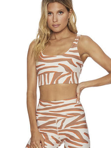 Beach Riot Leah Top