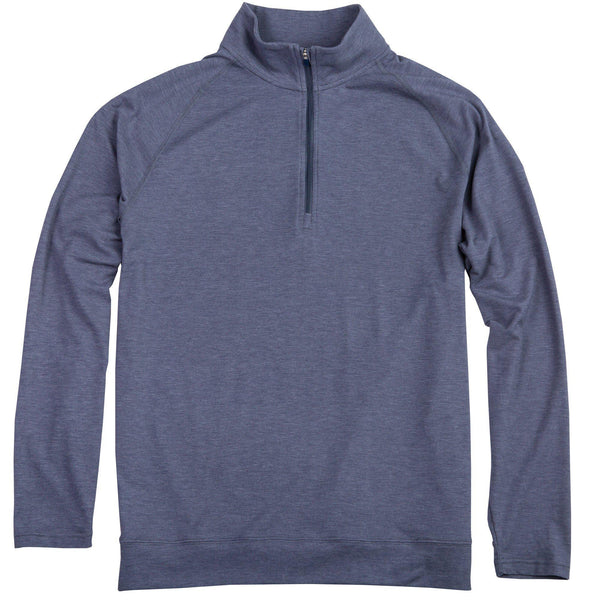 Onward Reserve Bamboo 1/4 Zip
