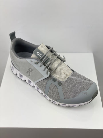 On Running Cloud Terry Men's Shoe