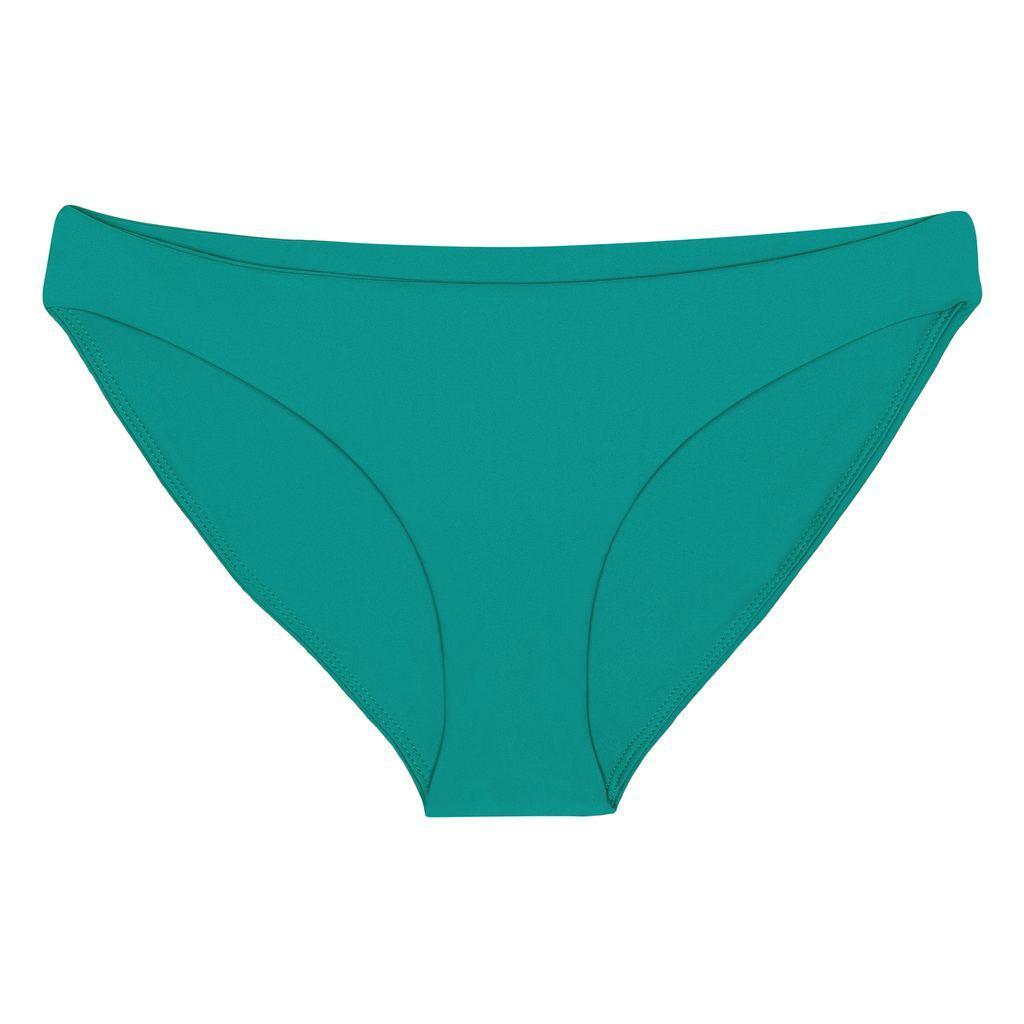 Mikoh Zuma 2 Bottom