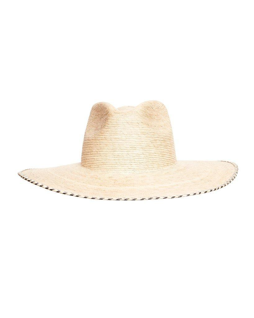 L*Space Dean Hat - Natural