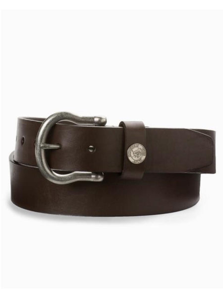 Southern Tide Shackle Belt