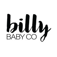 Billy Baby Co