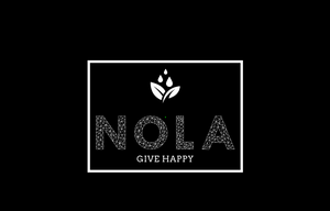 Nola Gifts UK