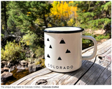 Fourteen Colorado-Made Food and Drink Gift Ideas