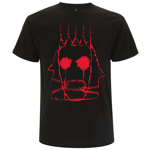 C93 T-shirt - Unisex: AntiChrist Unveiled / ADVANCE ORDER