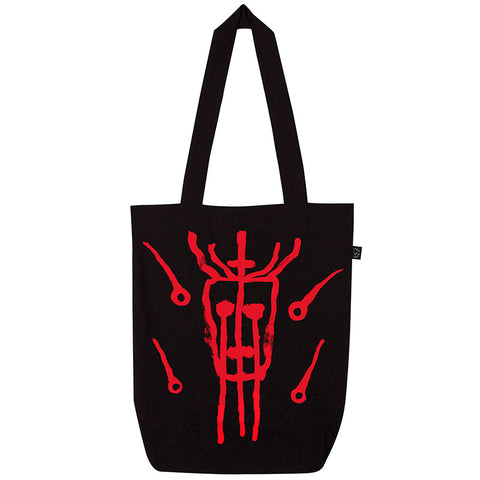 C93 Tote Bag: Maldoror Is Dead / ADVANCE ORDER