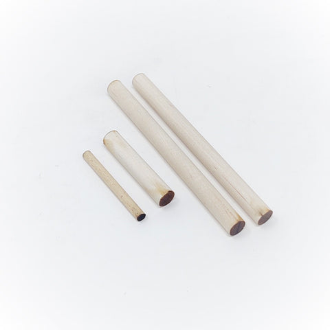 Dowel Set for Hydraulic Disc Brake