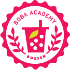 Bossen Boba Academy Bubble Tea Classes