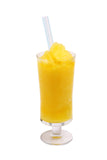 Bossen Pineapple Aloe Slush