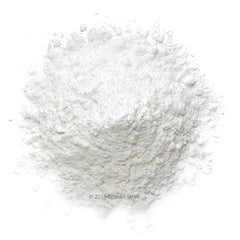 Snow Ice Base Powder