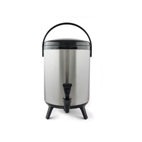 Tea Warmer Dispenser - BossenStore.com  - 3
