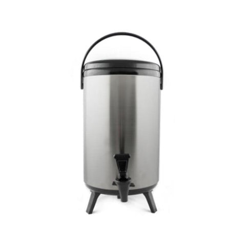 Tea Warmer Dispenser - BossenStore.com  - 4