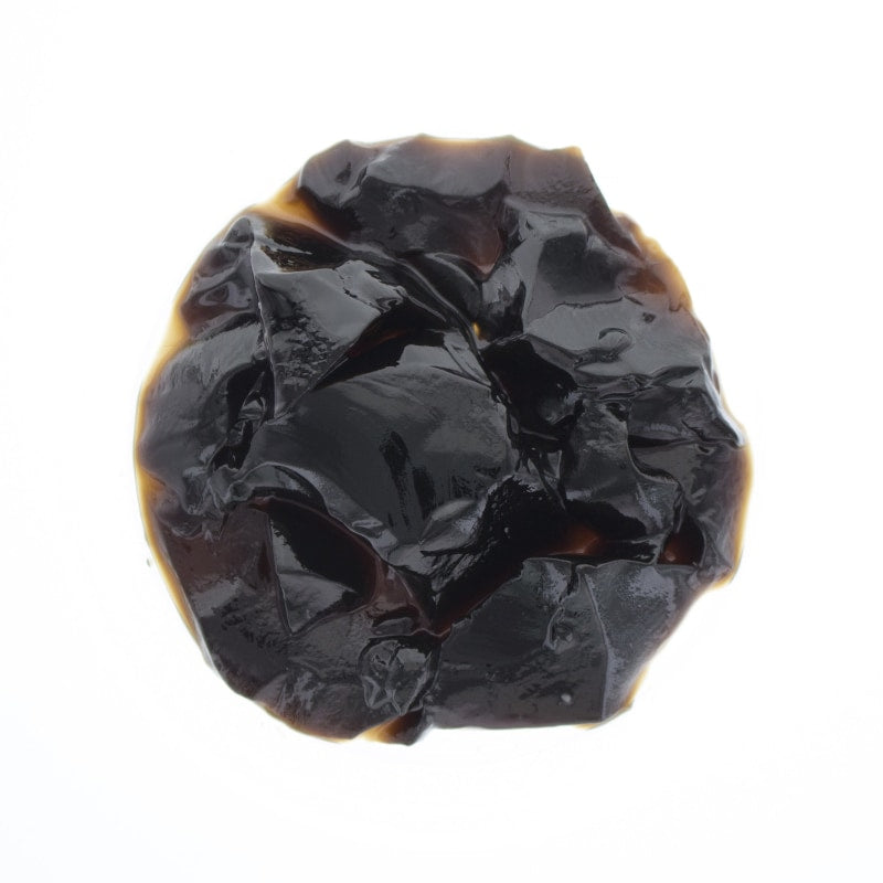 Grass Jelly Powder - BossenStore.com  - 2