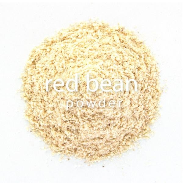 Red Bean Powder - BossenStore.com  - 1