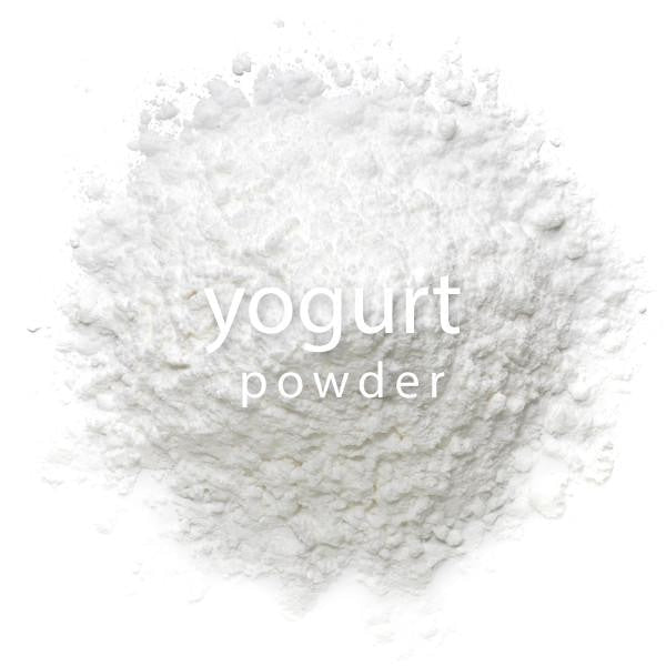 Yogurt Powder - BossenStore.com  - 1