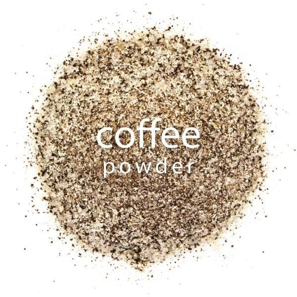 Coffee Powder - BossenStore.com  - 1