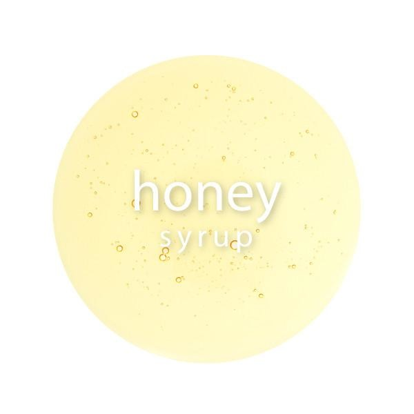 Honey - BossenStore.com