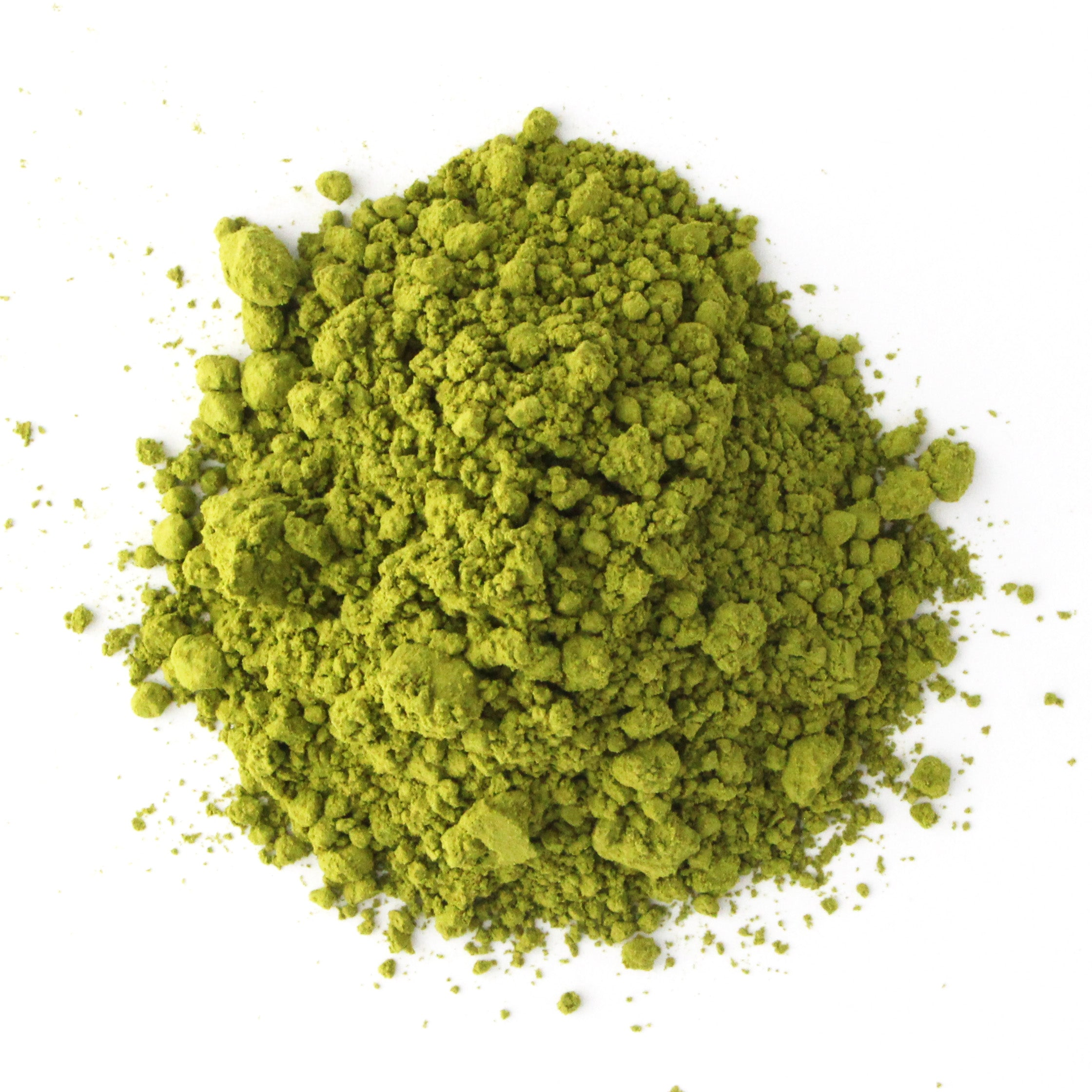 Matcha Green Tea Powder, Pure | NEW