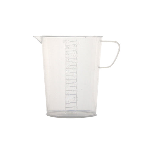 Measuring Cup, 100 ml
