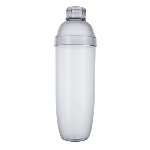 Bubble Tea Drink Shakers 33 Oz (1000Ml) Store Misc