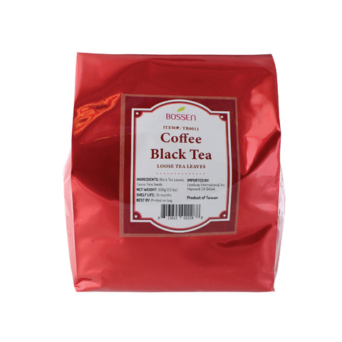 Coffee Black Tea - BossenStore.com