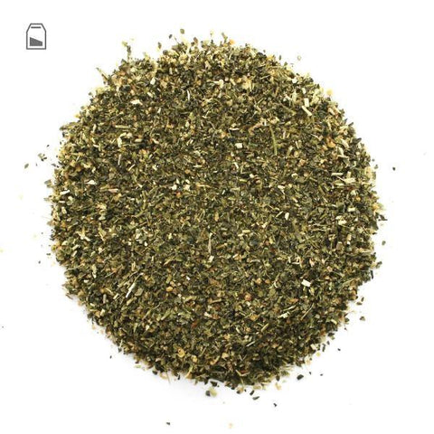 Genmaicha Tea Bag
