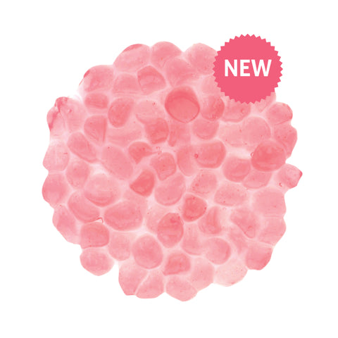 Crystal Boba - Cherry Blossom | NEW