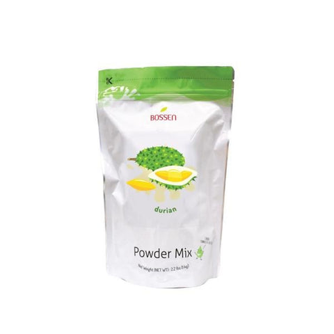 Durian Powder bag